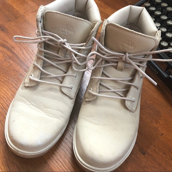 c4b07b724c TIMBERLAND Dausette Lace Up Sneaker Boot. M 5acfcc7531a376780f6a262d